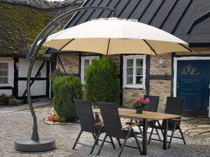 37519951_w640_h640_umbrellas_gl