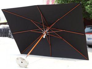 Отличный уличный зонт Одесса