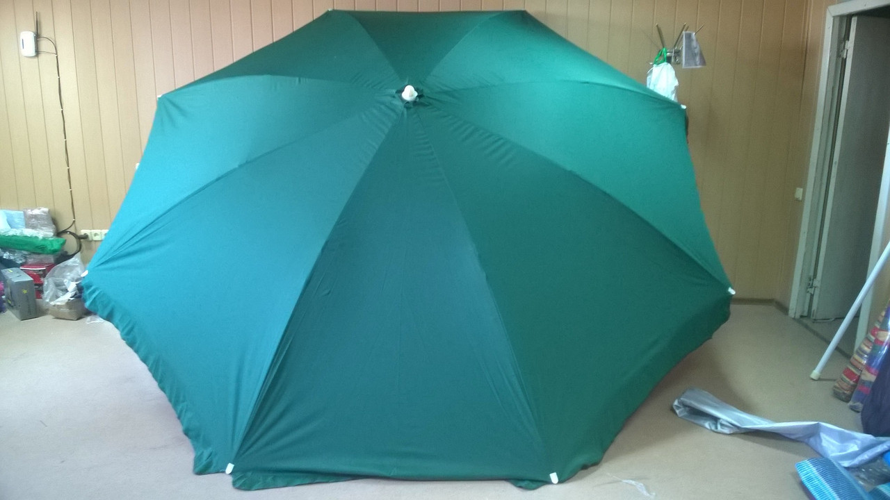 Зонт садовый Одесс