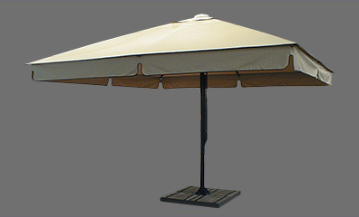 Уличные зонты Киев
