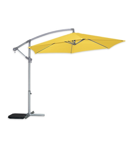 Зонт для кафе Полтава