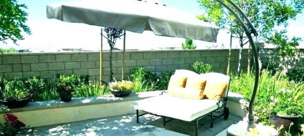 free-standing-umbrella-umbrella-stand-umbrella-stand-fascinating-free-standing-patio-umbrella-ideas-patio-umbrellas-of-freestanding-patio-umbrella-stand-best-free-standing-umbrella-base