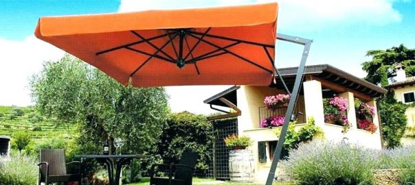 rectangular-patio-umbrella-rectangular-patio-umbrella-clearance-umbrellas-on-patio-umbrella-clearance-folding-table-with-hole-full